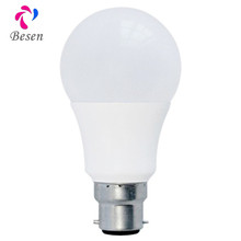 Hot selling items led emergency hs code for light bulb bulbs dimmable