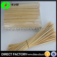 made in China bamboo incense sticks