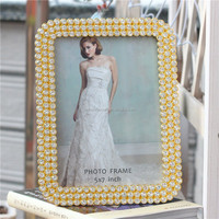 5*7 photo frame, silver metal tree photo frame ,decorative metal trees for weddings