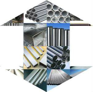 Stainless Steel Seamless tube/pipe