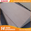 Edlon Wood Products Low factory price hot sale first - class furniture oak pine timber Plywood suppliers price
