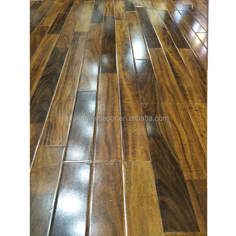 High Gloss Mdf Hdf Style Selections Laminate Wood Flooring With Geman Technogym Buy Style Selections Wood Flooring High Gloss Mdf Technogym Product On