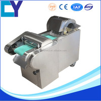 High quality!Vegetable cutter machine/fruit and vegetable cutting machine/potato cutting machine