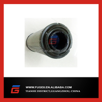 For Yanmar Excavator 3D84 Diesel Engine Air filter