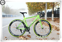 alibaba china carbon road cargo fixie fixed gear bike