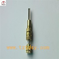 TD New Locksmith Tools Lock Pick