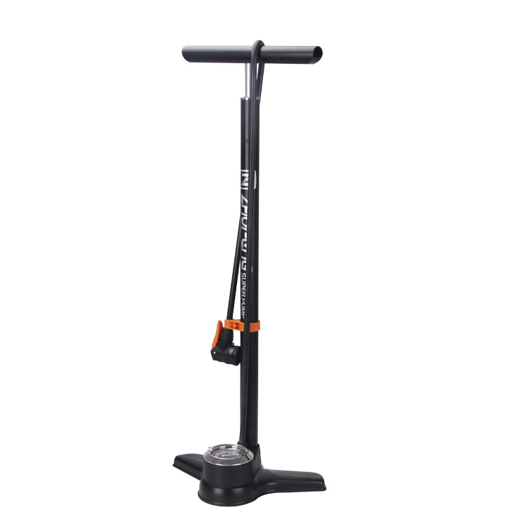 New promotion bike pump /bicycle mini With Good Service