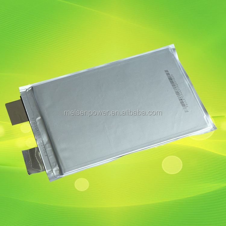 Lithium iron phosphate 12v 12ah lifepo4 battery rechargeable lithium batteries
