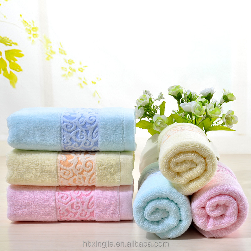Xingjie 100%cotton hajj ihram towel with low MOQ