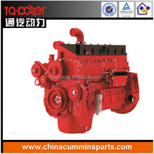 QSM diesel engine assembly QSM11-400