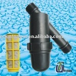 Screen Filter for Irrigation /water filter