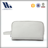 Women High quality pu leather travel Makeup Cosmetic Bag