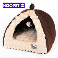 Pets supplies dog products dog house with porch