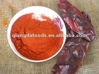 herbs and spices dealers Paprika chili Spices powder (Chilli powder/Paprika powder/Garlic Powder)