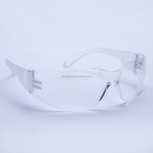 Cheap Prescription Fashionable Safety Glasses in China