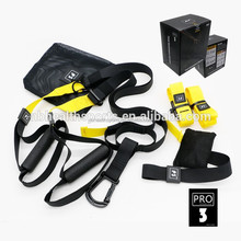 fitness resistance band expander gym equipment set