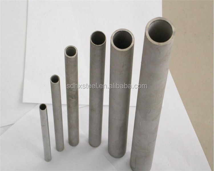 nickel alloy Inconel 600 seamless pipe price