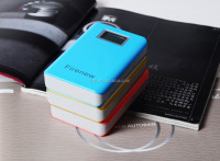 Best quality power bank case for samsung galaxy s4 mini i9190
