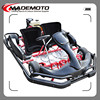 200cc go kart buggy Honda engine gasoline karting
