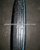 16*275 motorcycle tyre 16*275 dirtbike tire 2.75-16