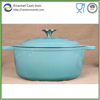 campings unique kitchen tool large cooking pots insulated hot pot as seen on tv grip handle hot pot crock-pot