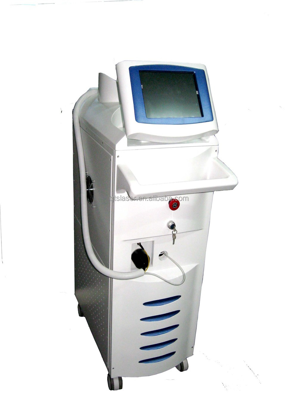 QTS-AL300 laser hair removal,Laser 755 Alex Alexandrite Hair Removal Machine,laser therapy device,candela laser machine