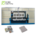 5000 pieces egg trays machines from China/ egg tray making machine price