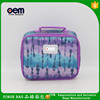 New Product Polyester Shoulder Strap Laptop Travel Storage Bag Unixes Use