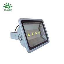 construction site high power waterproof 200 watt led outdoor projector flood light 120v price