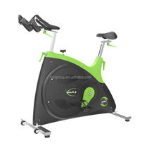 HLC Indoor Spinning bike / Gym Equipment/Cardio exercise bike