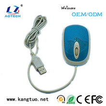 OEM,ODM hand writing pen mouse/computer mouse