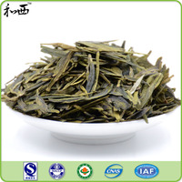 Good Price Dragon Well Loose Tea China Lung Ching Tea Long Jing Good Price