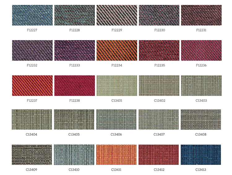 Available fabric-02.jpg