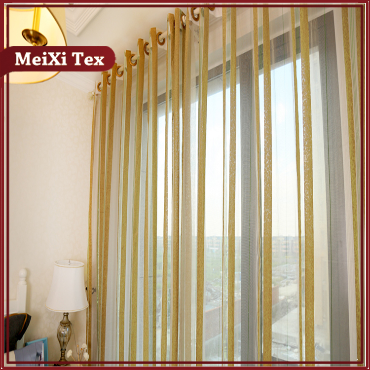rubber backed curtains strip,fitting room distinction curtains silk foshan