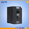 vfd drive inverter for electric motors 380V 3ac 60hz 50hz