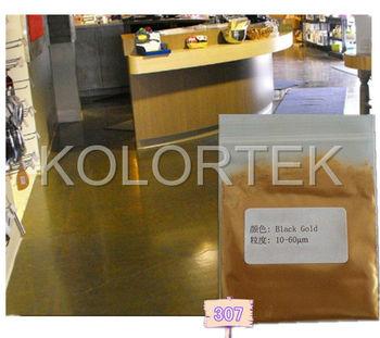 how to buy on kolortek.com