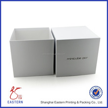 Custom Iphone Popular Style Packaging Box