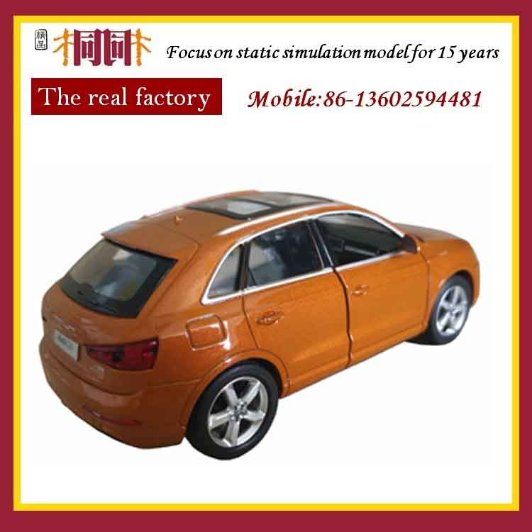 collectible diecast model diecast 1 18 diecast cars