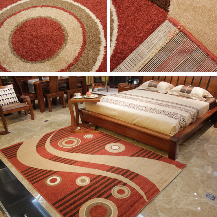 european carpet designs from china