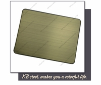 Material safety data ocr18ni9 stainless steel sheet kitchen appliance