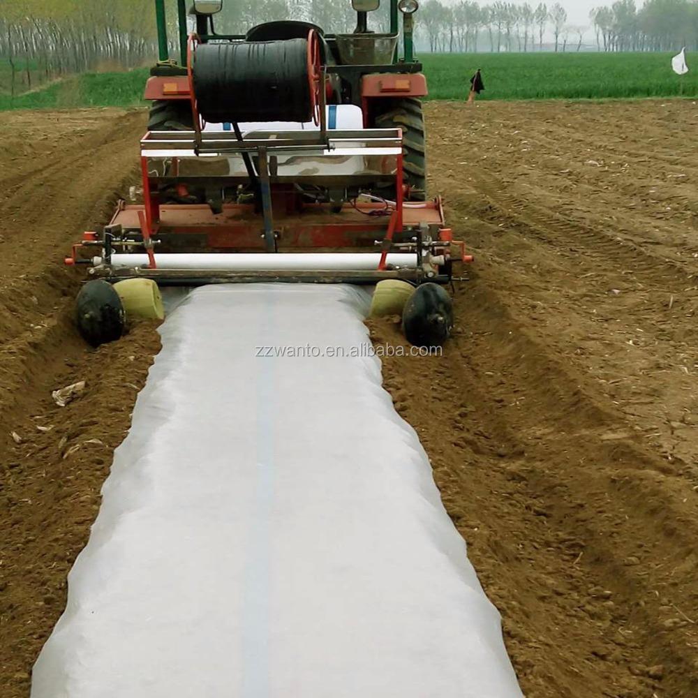 Farm Tiller Sale, Farm Tiller Sale Suppliers and Manufacturers at ...
