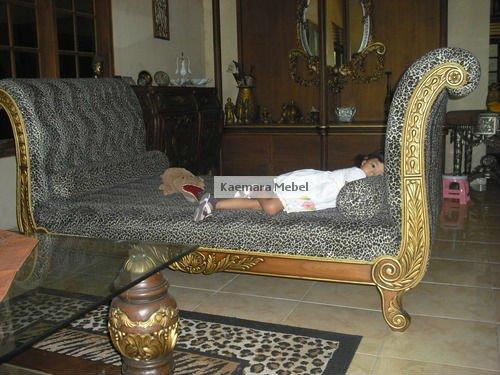 Cleopatra Sofa cleopatra sofa - buy sf-cleo product on alibaba