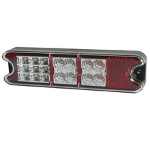 Forklift Replacement Parts Rear Combination Lamp