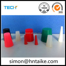 High quality hydrophilic rubber waterstop