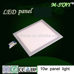 wholesale oem mini solar panel for led light fluorescent round ceiling light fixture