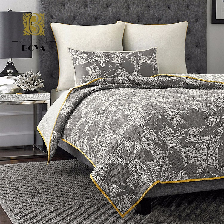 Colorful And Romantic Bed Linen Bedding Set