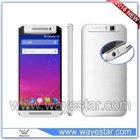 Power resolution 3G quad core Rotatable Camera smart phones android