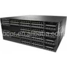 New & Sealed 2960X-24PS-L SWITCH 24 PORTS WS-C2960X-24PS-L MANAGED DESKTOP RACK-MOUNTABLE