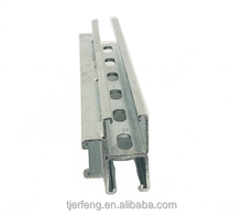 adjustable solar panel pole mounting brackets new items in china market