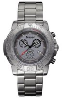 Traser Military Grade Watches